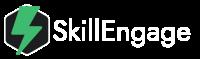 Skillengage